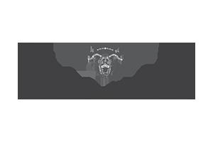 Logo Terre dei papi