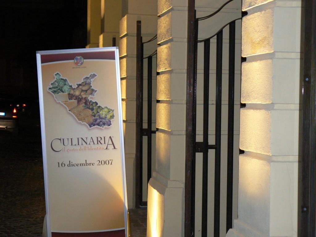 Culinaria_III_Edizione_01