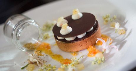Culinaria2014_Castignani_12