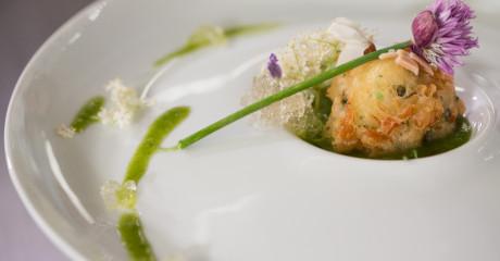 Culinaria2014_De-Cesare_09