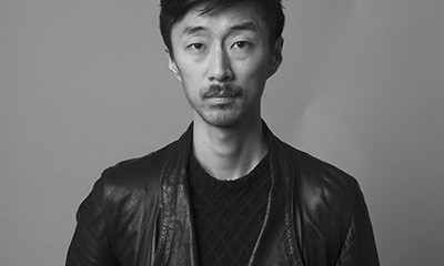 Chef Atsushi Tanaka