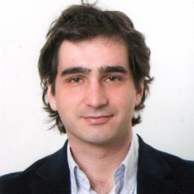 Luca Govoni