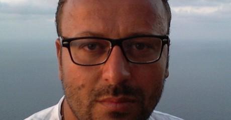 Franco Losvizzero